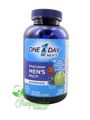 keo-vitamin-one-a-day-men-vitacraves-gummies-min