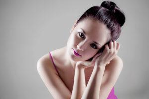 Super collagen là gì ?