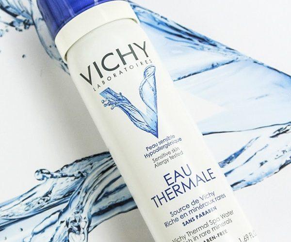 Xit-khoanh-Vichy