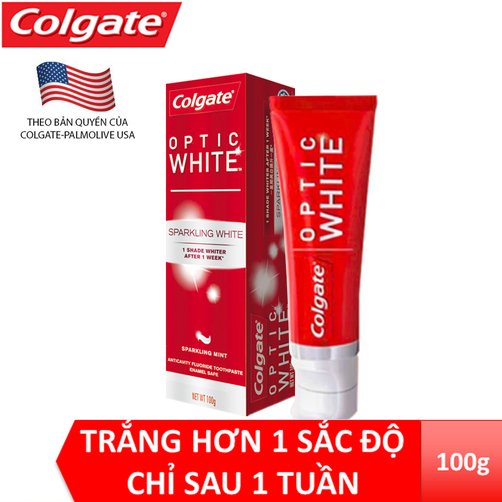 colgate-white-optic