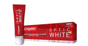 kem-danh-rang-colgate-optic