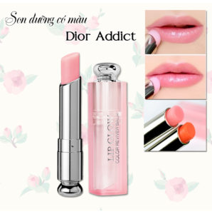 son-dior-lip-glow