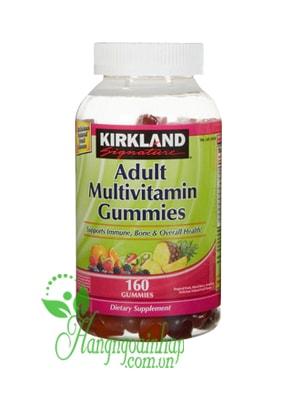 keo-deo-bo-sung-vitamin-cho-nguoi-lon-kirkland-signature-adult-min