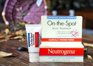 Kem-tri-mun-Neutrogena-On-The-Spot-Acne-Treatment-21g-cua-my-8