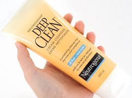 Sua-rua-mat-Neutrogena-Deep-Clean-Cream-Cleanser-200g-2