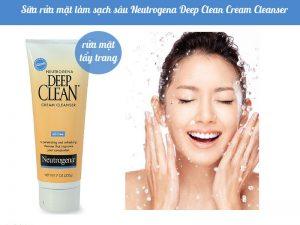 Sua-rua-mat-Neutrogena-Deep-Clean-Cream-Cleanser-200g-4