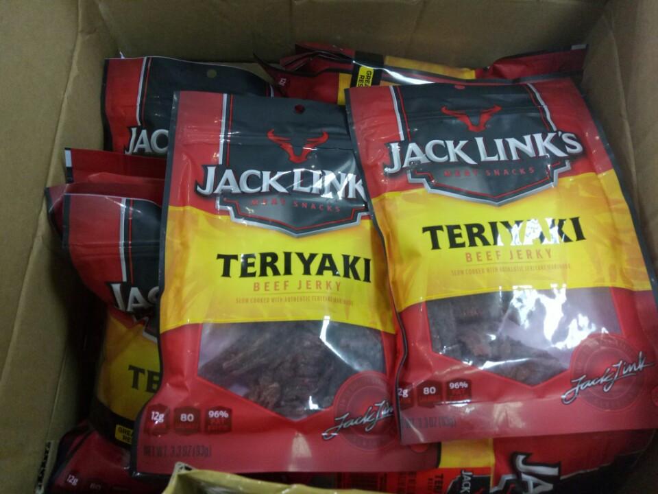 thit-kho-bo-my-jack-link's-teriyaki-92-g-10