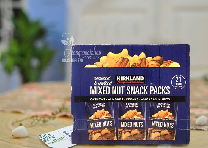 hat-mixed-nut-snack-pack-kirkland-953g-cua-my-1