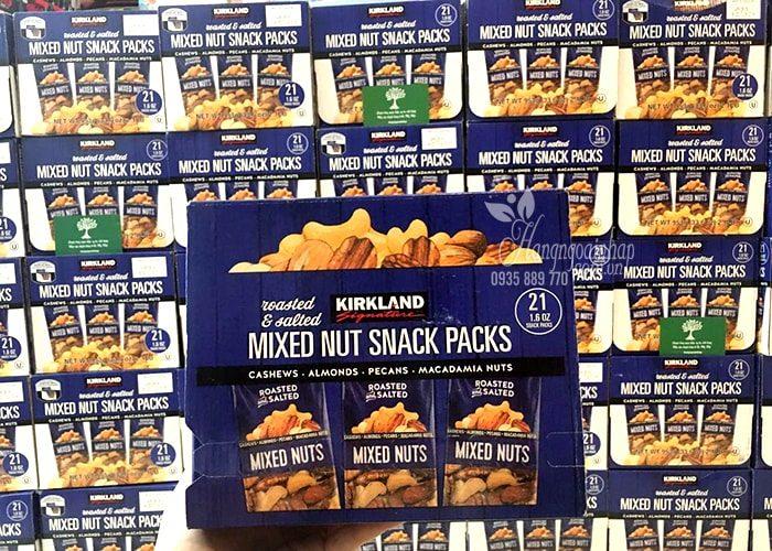 hat-mixed-nut-snack-pack-kirkland-953g-cua-my-5