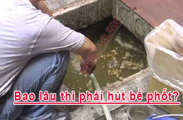 bao-lau-thi-phai-hut-be-phot