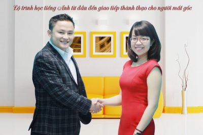 Hoc_tieng_Anh_tu_dau