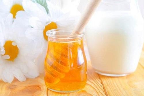 Cách tắm trắng bằng sữa chua không đường hiệu quả tại nhà-2