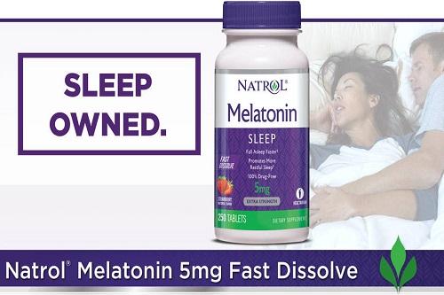 Melatonin là gì-2