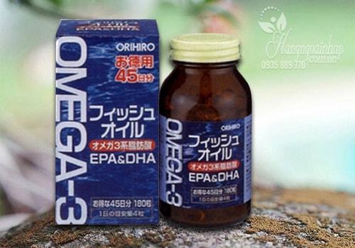 Uống omega 3 lúc nào trong ngày là tốt nhất-3