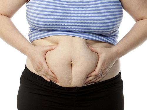 Uống thuốc giảm cân có ảnh hưởng gì không-2