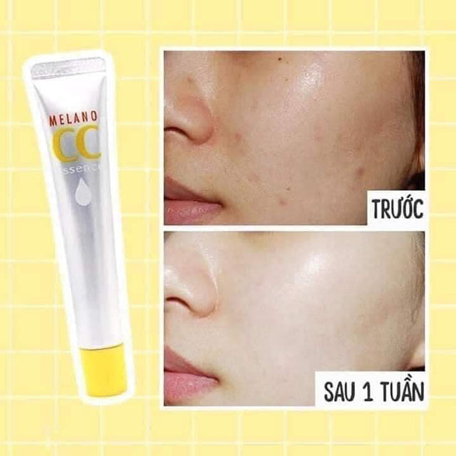 serum-vitamin-c-melano-cc-rohto-nhat-ban-review5.2